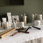 Présentation-produits-THEMAE-accessoires
