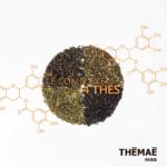THEMAE-complexe-des-4-thés
