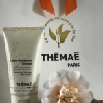 THEMAE-crème-changeante-corps