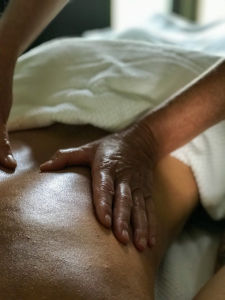 massage-inspiration